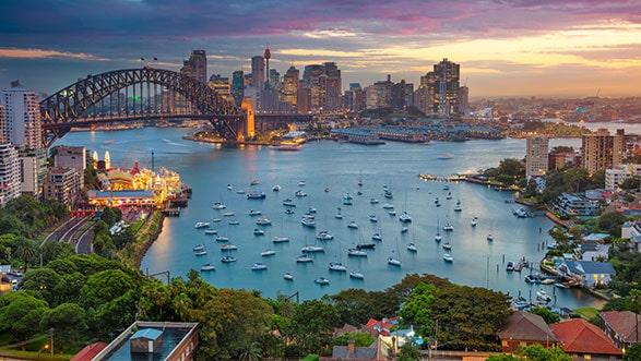 Electricians Sydney Image