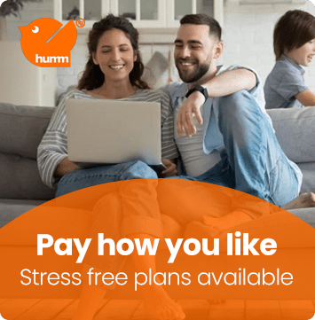 Electrician Interest Free Plan